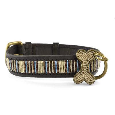 Afrikanske Halsbånd Takaunga