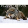 Kragborg Råfoder BARF af dansk kvalitets kød. Fås hos Arthus Råt & Godt