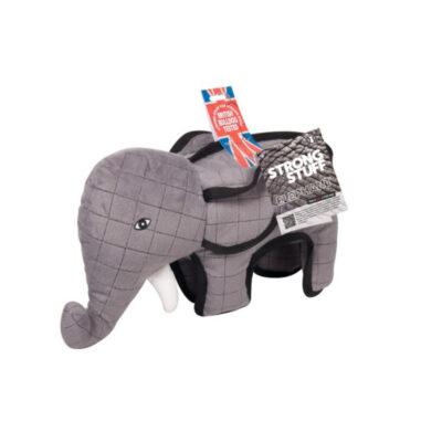 Strongstuff_elefant