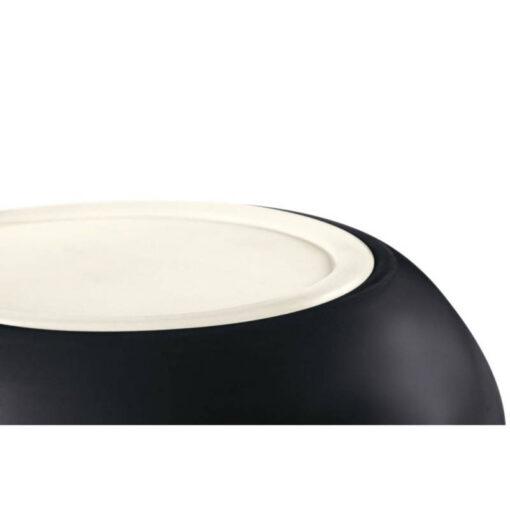 Hunter Lund Keramik skål fra Arthurs Barf i Hørsholm