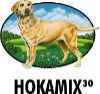 Hokamix for den optimale mobilitet fra Arthurs Barf i Hørsholm