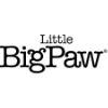 Little BigPaw - Engelsk foder og snacks til kæledyr fra Arthurs Barf i Hørsholm