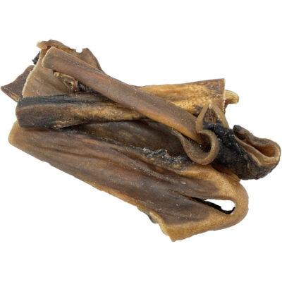 Kamel hud til hunde fra Arthurs Barf i Hørsholm