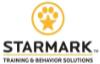 Starmark træningsudstyr og aktivering fra Arthurs Barf i Hørsholm
