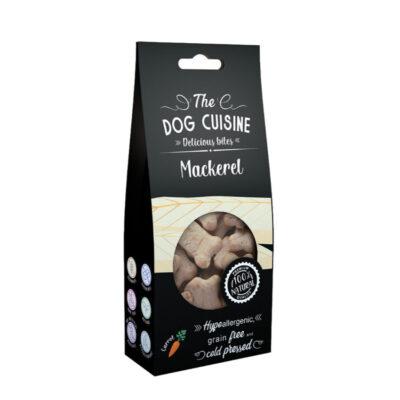Dog Cuisine Hunde snacks fra Arthurs Barf i Hørsholm