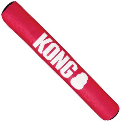 KONG Signature Stick fra Arthurs Barf i Hørsholm
