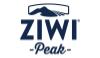 ZIWI Peak fås i Arthurs Barf i Hørsholm